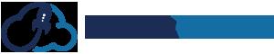 Pratik Yazılım ® 12 Yıldır Yazılım Üretiyoruz